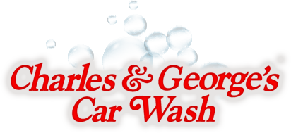 charles and georges car wash